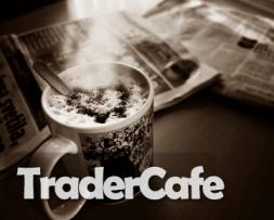Trader Cafe.fw