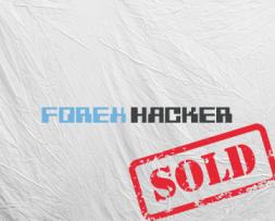 forexhacker1.fw