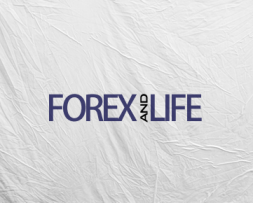 forexandlife