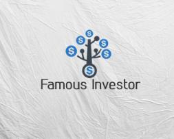 famousinvestor