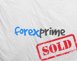 forex-prime-fw