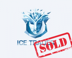 icetrader.fw