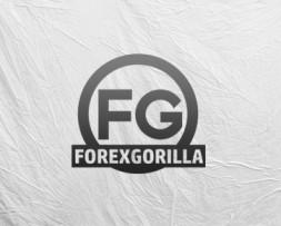 Forex Gorilla