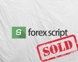forexscript.fw