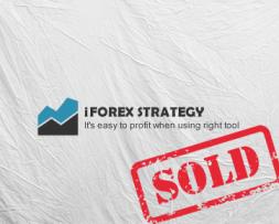 iforexstrategy.fw