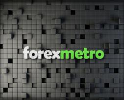 forexmetro-fw